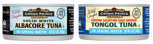 BPA-Free Canned Tuna.png