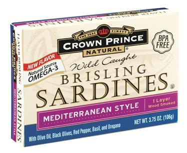 BrislingSardines.png