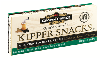 KipperSnacks.png
