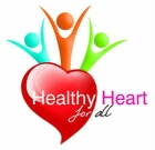 2013-01-30 heart