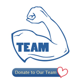 mda-donate-team