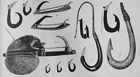 the early tattoo techniques in the world The 10 oldest tattoo parlours in the world  the johnny two thumb tattoo studio was founded in the early  he brought the combination machine techniques across.