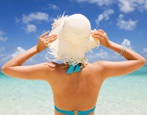 298x232-woman_beach_ocean-298x232_woman_beach_ocean